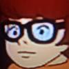 Renomiz's avatar