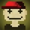 renomoron's avatar