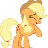 Renomousrydan's avatar