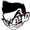 renomsad's avatar