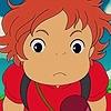 RenonculeKarish's avatar