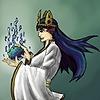 RenOokami's avatar