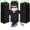 renophilibert's avatar
