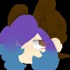 renopine's avatar