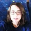 RenoRojas's avatar
