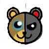 renoskiller44's avatar