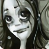 Renouille's avatar