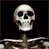 Renoux's avatar