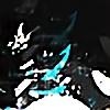 Renox's avatar