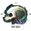 Renox123's avatar