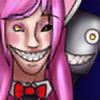 RenoxofxthexTurks's avatar