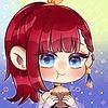 renpaichoo's avatar