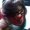 Renphak33's avatar