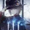 Renquazar's avatar