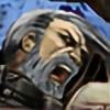 Renquist-von-Reik's avatar