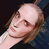 RenRedFox's avatar