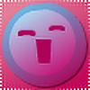 Renren-dono's avatar