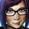 RenRou's avatar