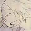 RenruxSanji's avatar