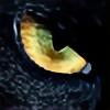 RensaRaion's avatar