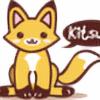 rensartx's avatar