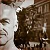 renschmensch's avatar