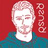RensD's avatar