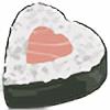 rensgrl333's avatar
