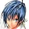 Rensol's avatar