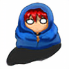 Rensou-kun's avatar