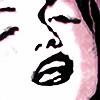 renstar71's avatar