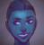 Rensuuta's avatar