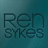 Rensykes's avatar