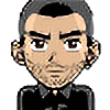rent0n86's avatar