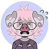 RenTaichi's avatar