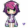 RentalPrinny's avatar