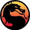 Rentanjutsushi's avatar