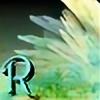 rentao101's avatar