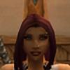 rentavi's avatar