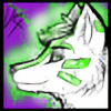 Rentedlife's avatar