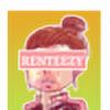 renteezy's avatar