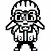 RentehHedgehog's avatar