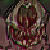 Renteii's avatar