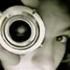RenTeinre's avatar