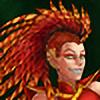 RenTerra's avatar