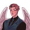 RenTetsuya's avatar