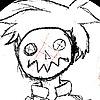 RentFree00's avatar