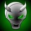 renthebat's avatar