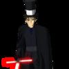 renthegodofhumor's avatar