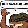 Renthemoogle's avatar